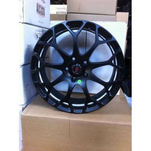 New 18 inch rims for mercedes benz for Mercedes benz 18 inch rims